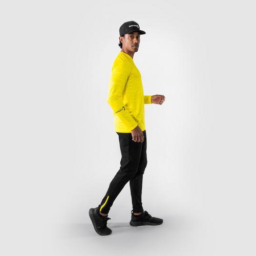 Perfection comfort Jogger - Body & Fit sportswear - XXL