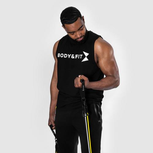 Essential form Tank Top - Body & Fit sportswear - XL