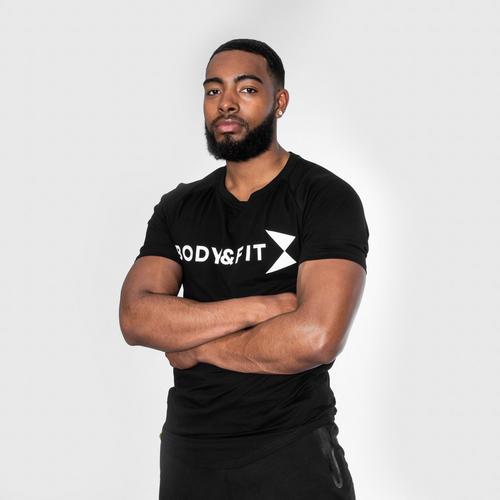 Essential relax T-shirt - Body & Fit sportswear - L