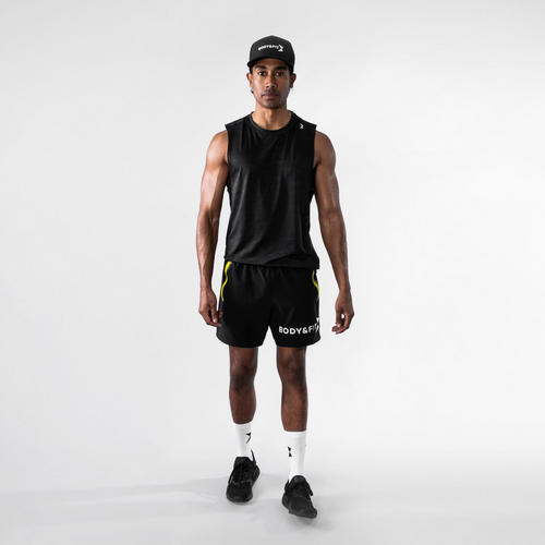 Perfection form Tank top - Body & Fit sportswear - XL