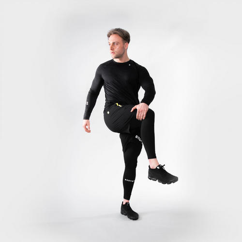 Perfection flex Legging - Body & Fit sportswear - XXL