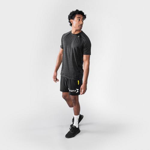 Perfection breathe T-shirt - Body & Fit sportswear - M