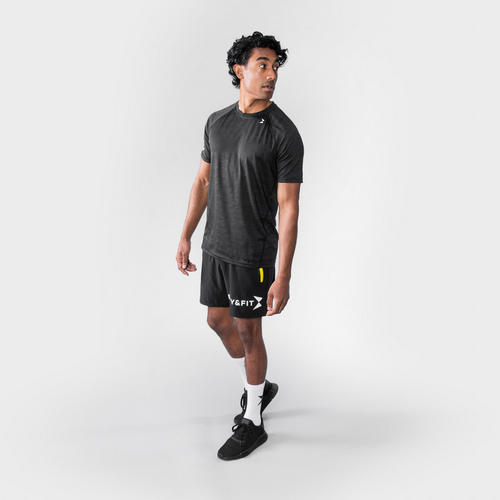 Perfection breathe T-shirt - Body & Fit sportswear - XXL