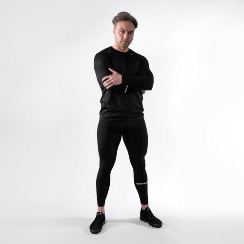 Perfection stretch T-shirt - Body & Fit sportswear - S