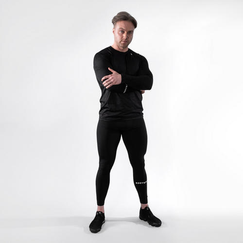 Perfection stretch T-shirt - Body & Fit sportswear - L