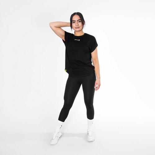 Essential casual T-shirt - Body & Fit sportswear - XS