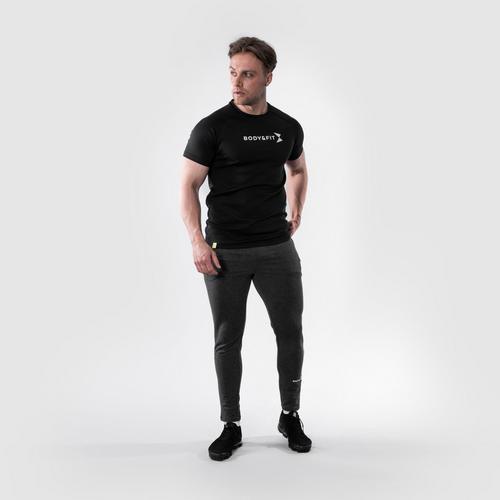 Hero motion T-shirt - Body & Fit sportswear - L