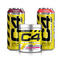 C4 Original + 2 Free C4 CARBONATED