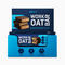 Work Oat Bar