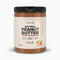 Natural Peanut Butter 1 kg