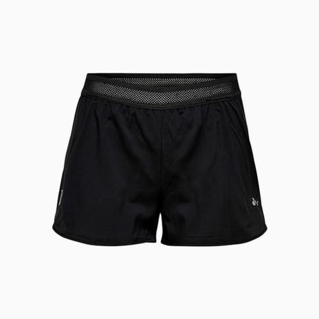 Marine Training Shorts