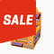 Snicker HiProtein Peanut Butter