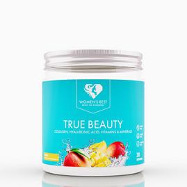 True Beauty Collagen Drink