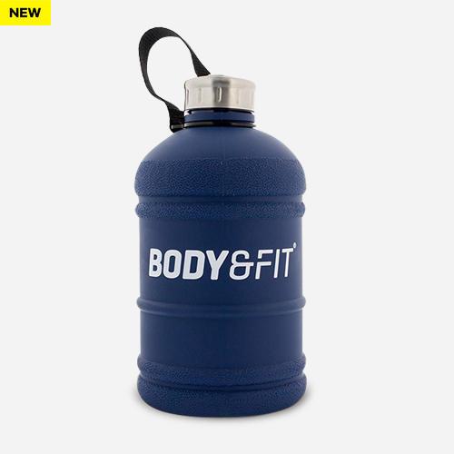 Body & Fit Waterbottle