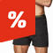 Mens Swimshort Joe