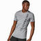 Auden Men's Performance T-Shirt