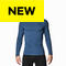 Liam Men's Long Sleeve T-Shirt