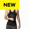 Kai Men's Stringer