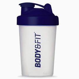 Shaker - Bleu 500 ml