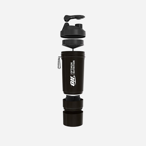 Smart Shaker Lite