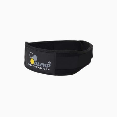 Olimp Competition Belt 4 - M (87-102 cm)