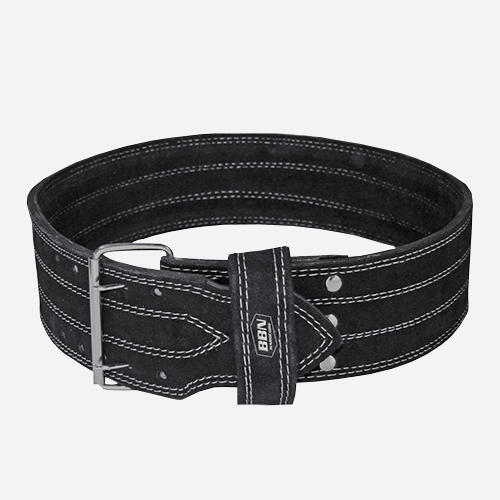 Powerlift riem