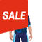 Men's Cycling Shirt