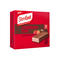 SlimFast Snack Bar