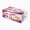 Slimfast 7-day kick start pack