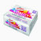 SlimFast Vitality 7 Day Boost Kit
