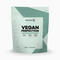 Vegan Perfection Special Series