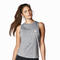 Zoë Women's Performance Tank Top