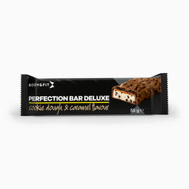 Perfection Bar Deluxe - (15X55g) / (1X55g)