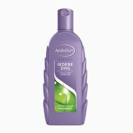 Andrélon Iedere Dag Shampoo - 300ml