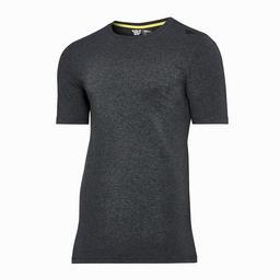 ビンス Tシャツ アントラ メランジ Body Fit ブランド Body Fit 日本