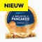 Whey Better Pancakes