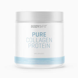Pure Collagen Protein