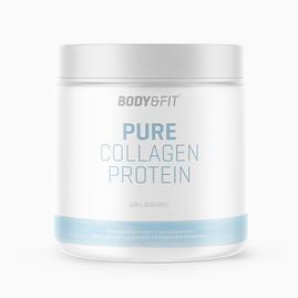 100% коллагеновый протеин