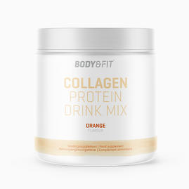 Collagen Protein Drink Mix