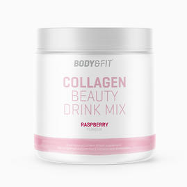 Batido Collagen Beauty