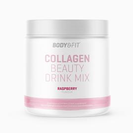 Collagen Beauty Drinkmix