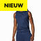 Men's Sleeveless Hoody Navy