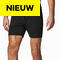 Men's Short Black