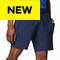 Men's Short Navy