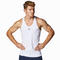 Men's Stringer White
