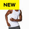 Men's Tanktop White