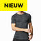 Men's Performance T-shirt Antra