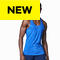 Men's Performance Stringer Denim