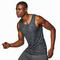 Men's Performance Tanktop Antra