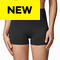 Women's Tight Short